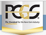 Professional Coin Grading Service PCGS decatur il