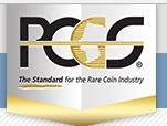 Professional Coin Grading Service PCGS decatur il