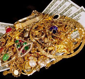 gold decatur il