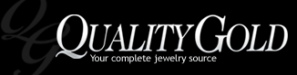 quality gold jewelry decatur il
