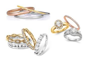 jeweler decatur il