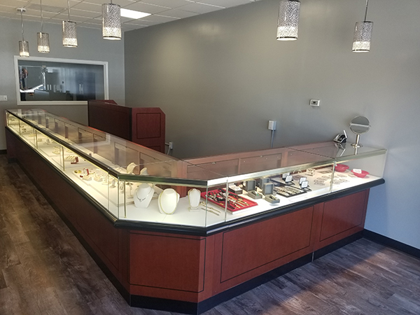 fine jewelry decatur